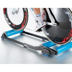Roller Tacx Galaxia