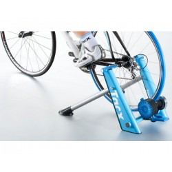 Home Trainer Tacx Blue Twist
