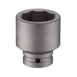 Headset lock nut installation tool IceToolz M106