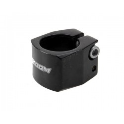 Colier Zoom AT-89 32 negru