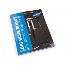 Park Tool Book BBB-3