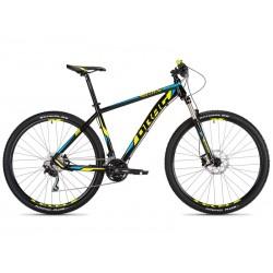 Bicicleta Drag Hardy Pro 2018