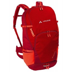 Vaude Bike Аlpine 32+5 Backpack