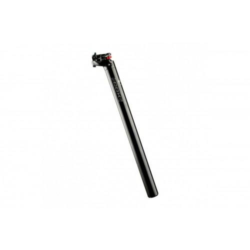 Tija COX 6061 31.6/400mm negru