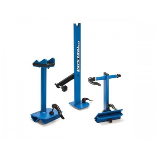 Park Tool Repair Stand and Truing Stand - For PB-1 Portable Workbench