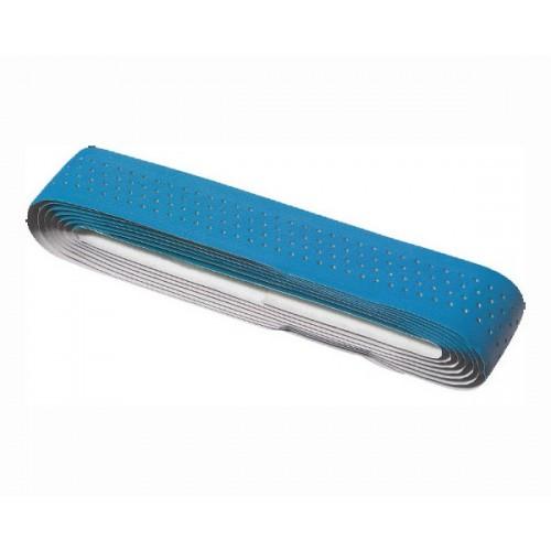 Fi'zi:k BT01 Superlight Bar Tape