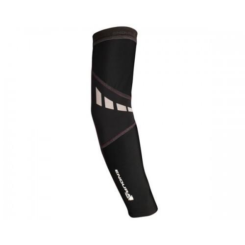 Endura FS260-Pro Arm Warmers