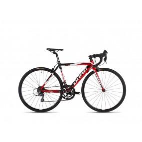 Bicicletа Drag 26 Ignite Comp