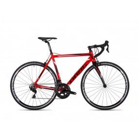 Bicicletа Drag 28 Volta TE