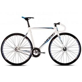 Bicicletа Drag 28 Pista COX със спирака