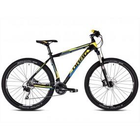 Bicicletа Drag 27.5 Hardy TE