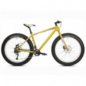 Bicicletа Drag 26 Tundra Comp