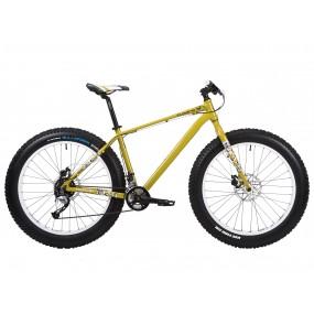 Bicicletа Drag 26 Tundra TE