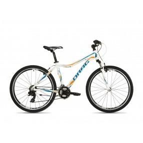 Bicicletа Drag 27.5 Grace Base