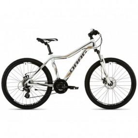 Bicicletа Drag 27.5 Grace Comp