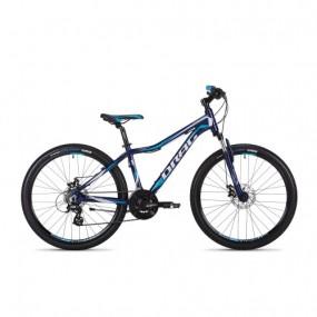Bicicletа Drag 26 Grace Comp
