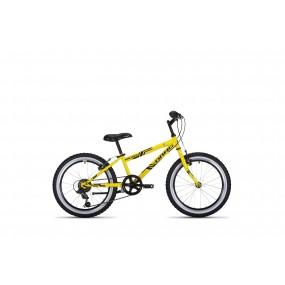 Bicicletа Drag 26 Hacker
