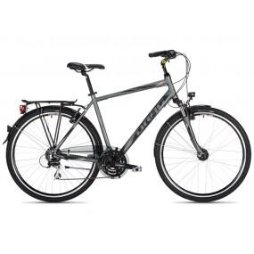 Bicicletа Drag 28 Grand Canyon Comfort