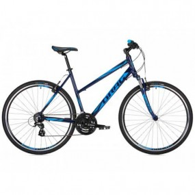 Bicicletа Drag 28 Grand Canyon Comp Lady