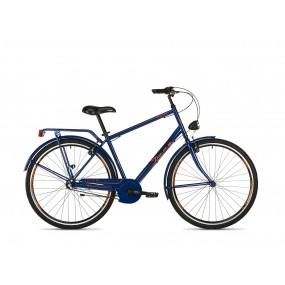 Bicicletа Drag 28 Avenue Man