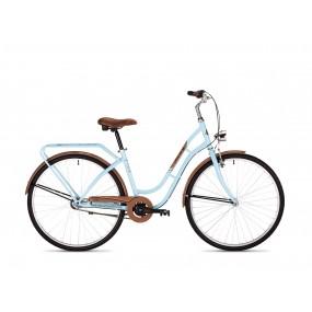 Bicicletа Drag 28 Oldtimer