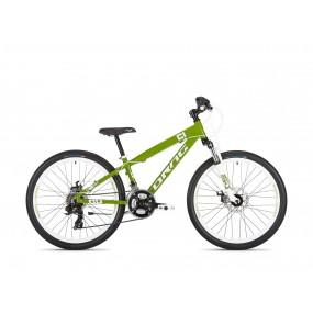 Bicicletа copii Drag 24 C1 Pro