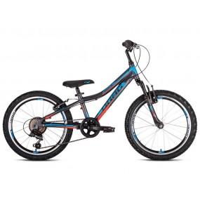 Bicicletа copii Drag 20 Hardy JR