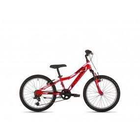 Bicicletа copii Drag 24 Hardy JR