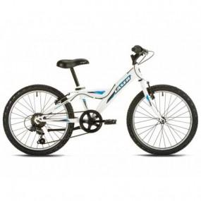 Bicicletа copii Drag 20 Laser