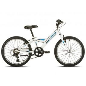 Bicicletа copii Drag 24 Laser
