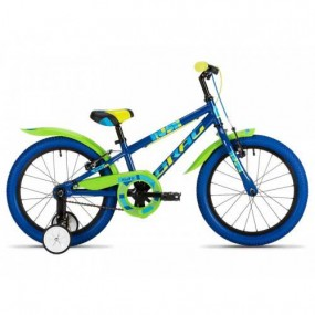 син/неон/зелен:blue/neon/green