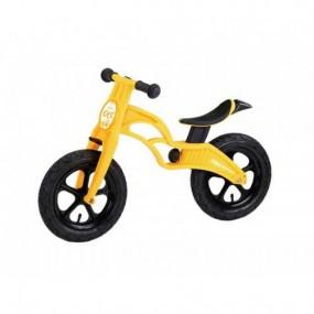 Bicicletа copii Drag 12 Kick