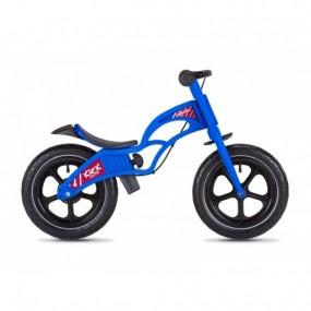 Bicicletа copii Drag 12 Kick BrV