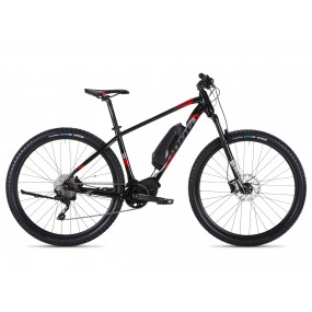 Bicicletа Drag 29 Escape Sport