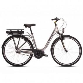Bicicletа Drag 28 Motive STEPS