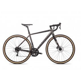 Bicicletа Drag 28 Sterrato 3.0