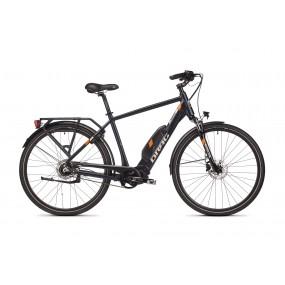 Bicicletа Drag 28 E-Sense Gent STEP
