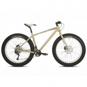 Bicicletа Drag 26 Tundra Pro