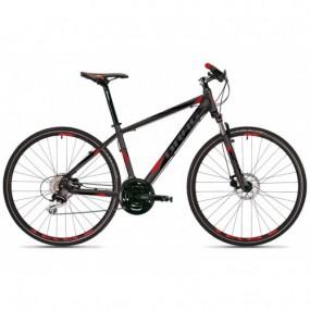 Bicicletа Drag 28 Grand Canyon Pro