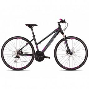 Bicicletа Drag 28 Grand Canyon TE Lady