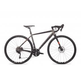 Bicicletа Drag 28 Sterrato 9.0
