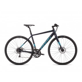 Bicicletа Drag 28 Storm 3.0