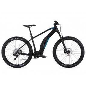 Bicicletа Drag 29/27.5 ION Plus