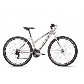 Bicicletа Drag 28 Grand Canyon 1.0 Base