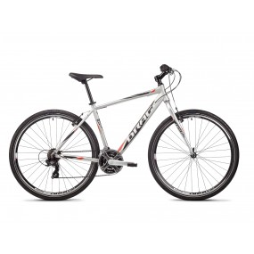 Bicicletа Drag 28 Grand Canyon 1.0 Base