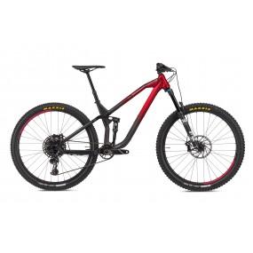 Bicicleta NS 29 Define AL 130