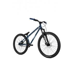 Bicicleta DMR 26 Sect 13