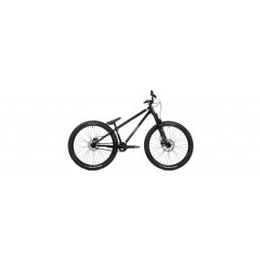 Bicicleta DMR Sect Pro