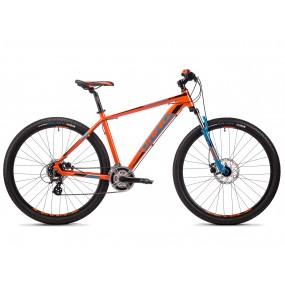 Bicicletа Drag 27.5 Hardy 3.0
