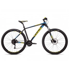 Bicicletа Drag 27.5 Hardy 7.0